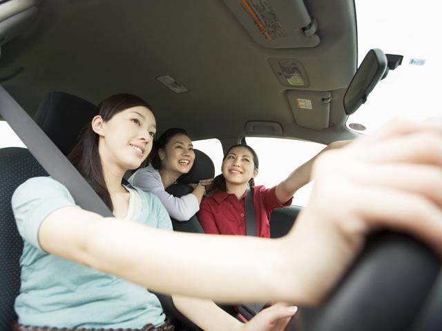 沖縄旅行でなぜレンタカーが必要なのか?